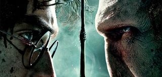 Harry-Potter-And-The-Deathly-Hallows-Part-2-Debuts-Epic-Poster