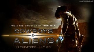 1308342307_cowboys_and_aliens_wallpaper